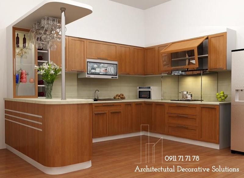 Tủ Bếp 151S