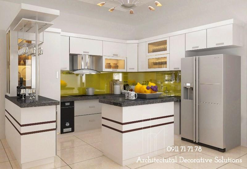 Tủ Bếp 152S