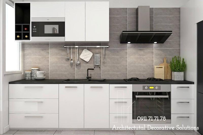 Tủ Bếp 153S