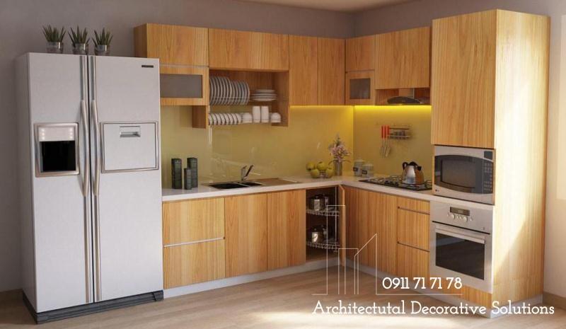 Tủ Bếp 154S