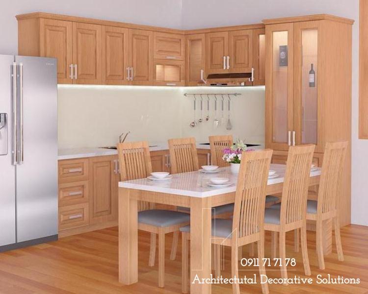 Tủ Bếp 155S