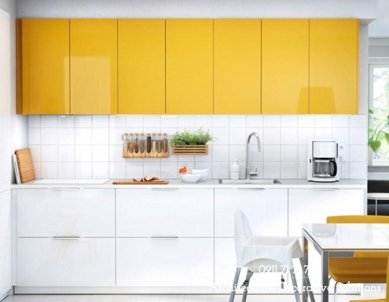 Tủ Bếp 161S