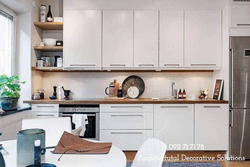 Tủ Bếp 162S