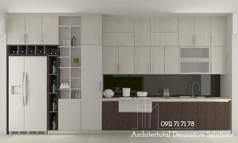 Tủ Bếp 163S