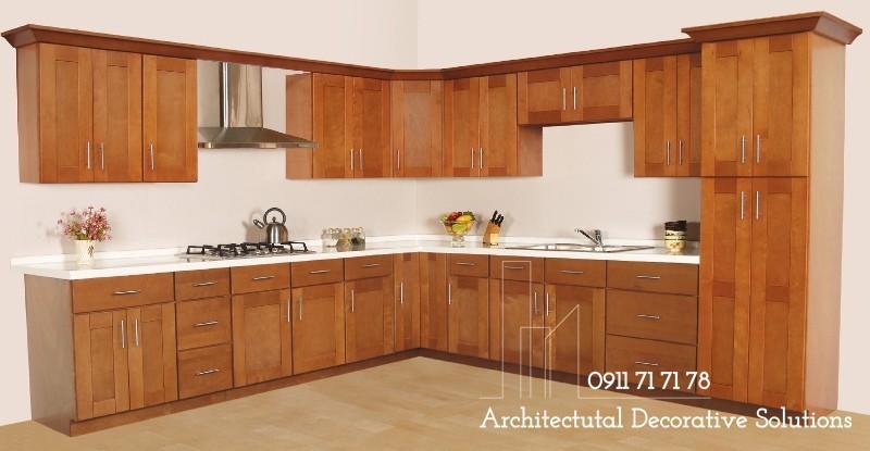 Tủ Bếp 177S