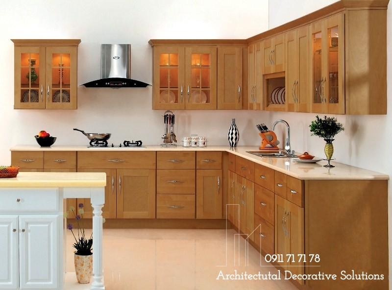 Tủ Bếp 180S