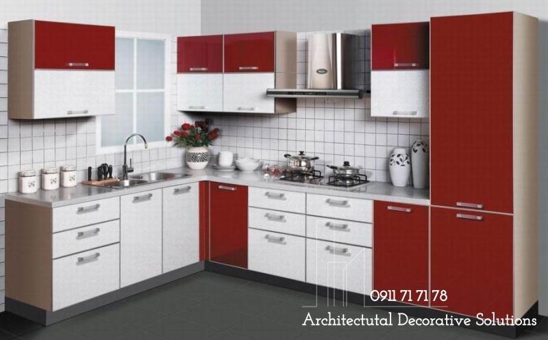 Tủ Bếp 183S