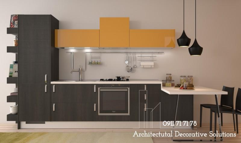 Tủ Bếp 184S