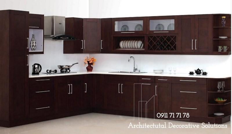 Tủ Bếp 185S