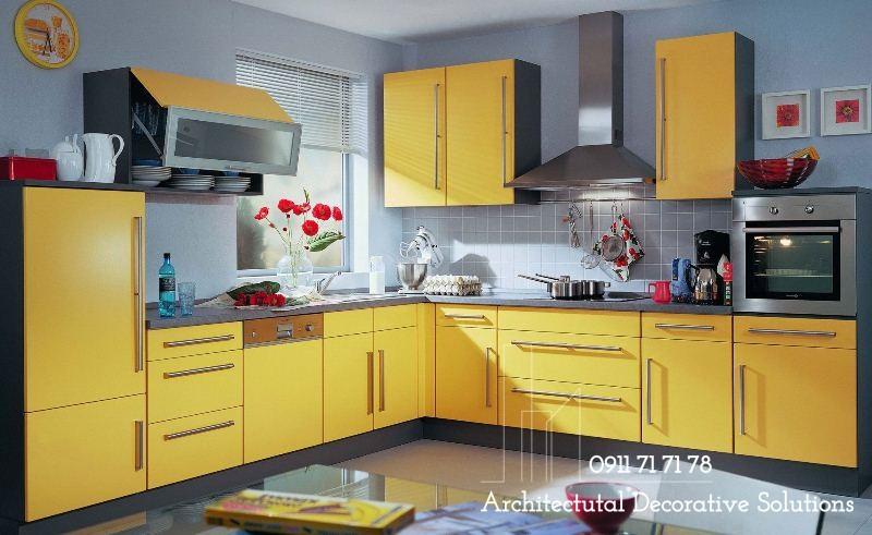 Tủ Bếp 186S