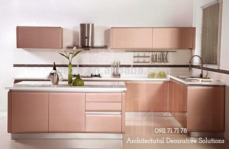 Tủ Bếp 189S