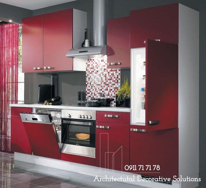 Tủ Bếp 193S