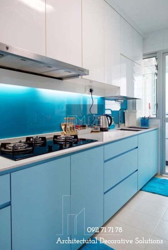 Tủ Bếp 195S