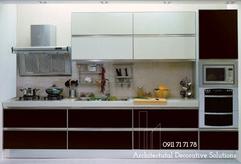 Tủ Bếp 199S