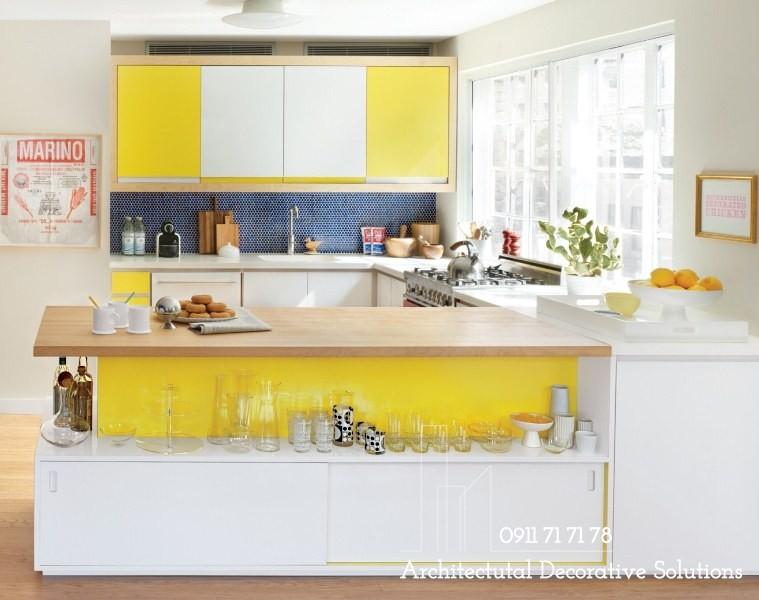 Tủ Bếp 200S