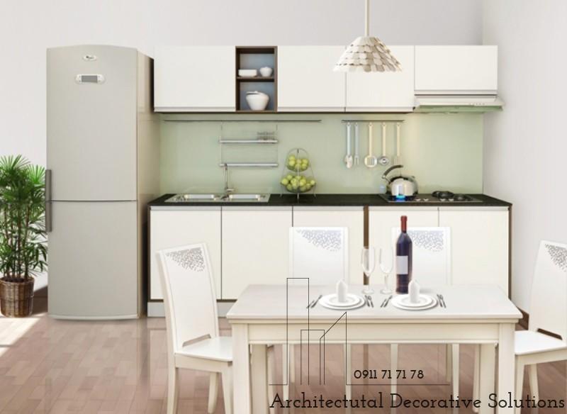 Tủ Bếp Giá Rẻ 224S