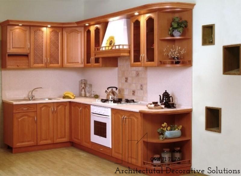 Tủ Bếp Giá Rẻ 294S