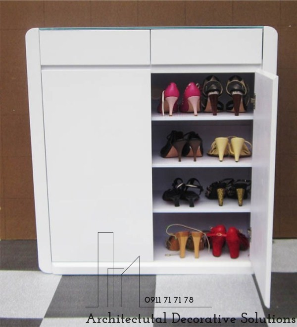 Tủ Giày 051S