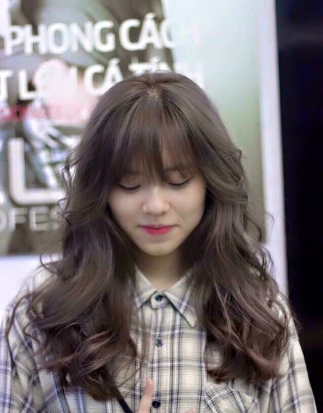www.123nhanh.com: Đào tạo nghề tóc chất lượng cao uy tín