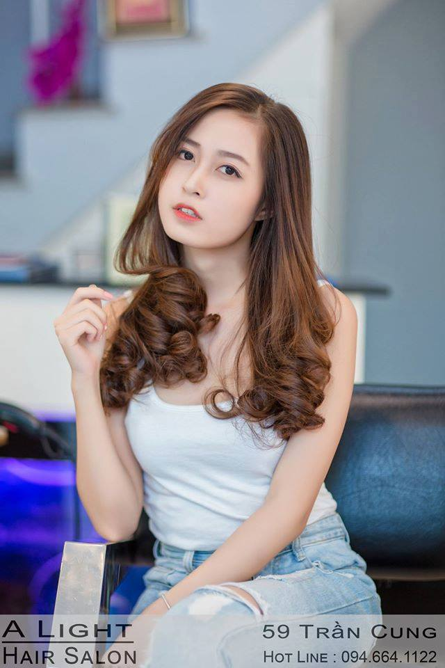 day-nghe-toc-234