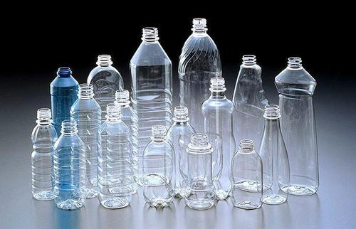 Sản xuất phân phối chai nhựa pet giá rẻ Hà Nội - Toàn quốc Chailo.vn
