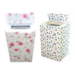 Bọc máy giặt cửa trên 6 -10kg