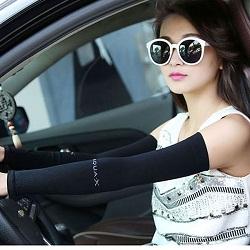 Găng tay chống nắng Aqua X Hàn Quốc
