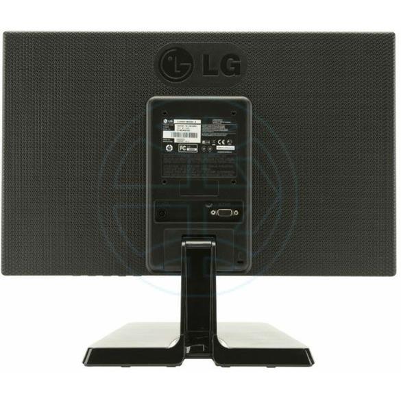 Màn hình LG 19EN33S-B led