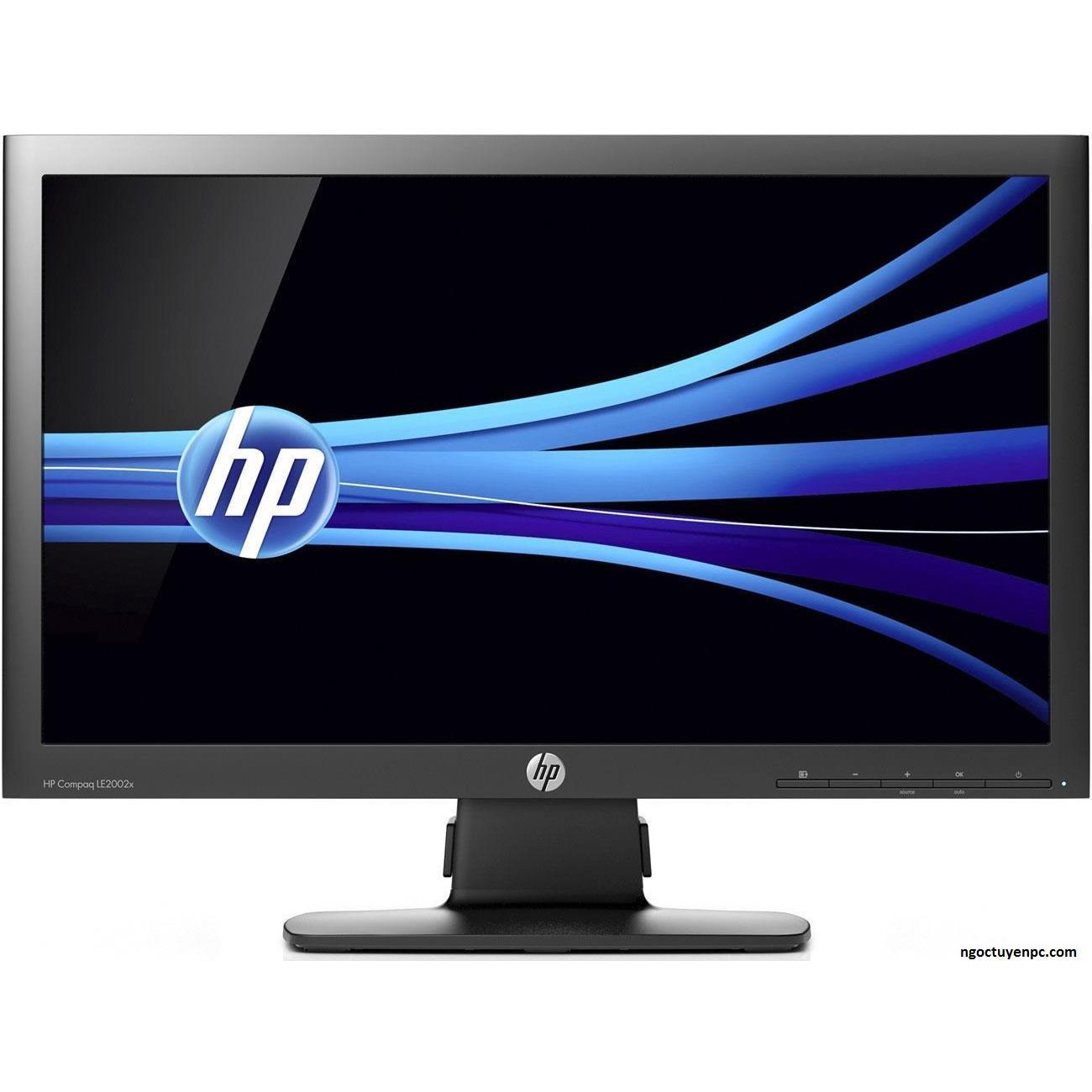 Màn hình HP 18.5