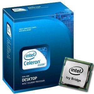 CPU G1610
