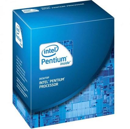 CPU G2010