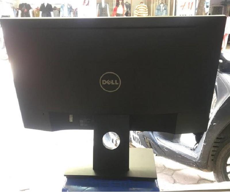 Màn Dell E2318