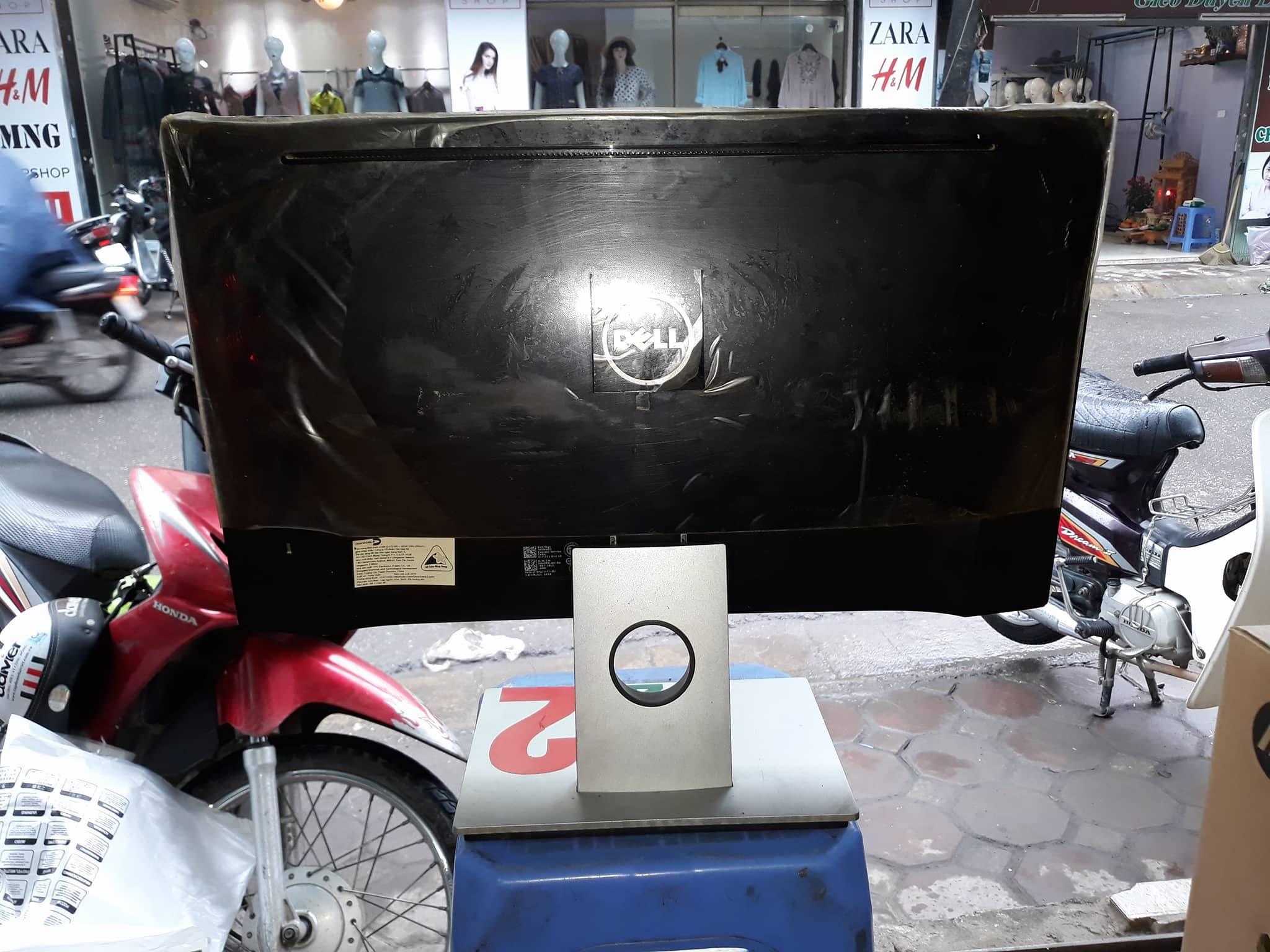 Màn hình Dell SE2417HG