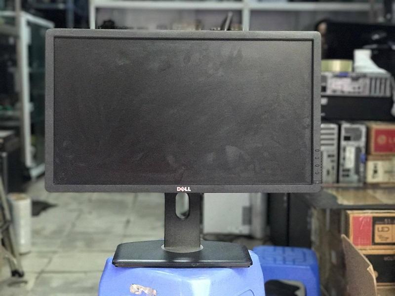 Màn hình Dell 23inch Professional P2314H LED IPS