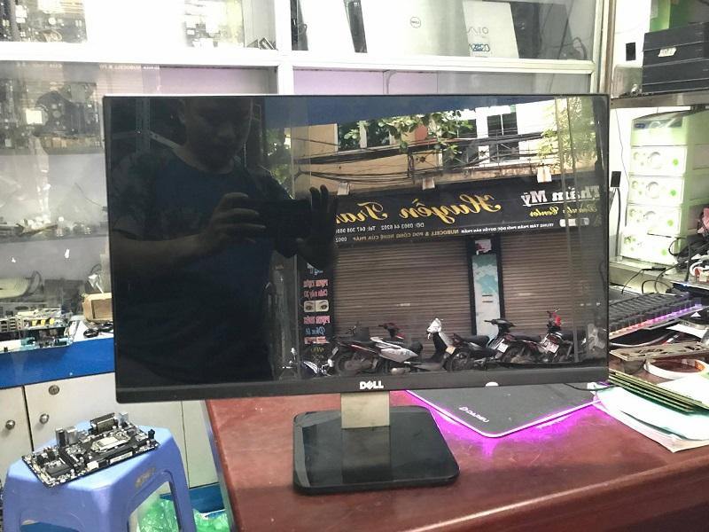 Màn hình LCD, Mainboard, CPU, Ram, Nguồn.... Giá Tốt - BH 1 ĐỔI 1 - 6