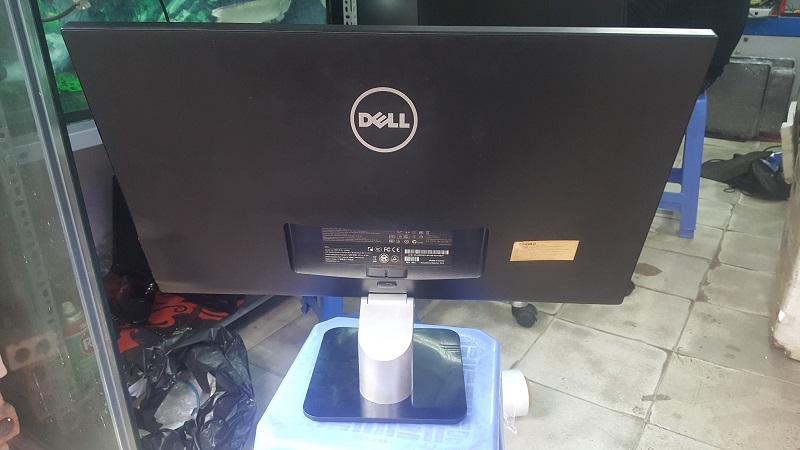 Màn Dell S2340L 23inh full viền