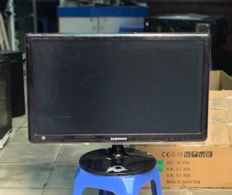 Màn hình Samsung 24inch - ls24a350