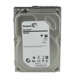 Ổ CỨNG SEAGATE 2T