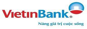 logo-ngan-hang-vietinbank-vector-1775.jp