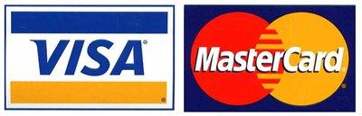 visamastercard.jpg?v=1512870714671