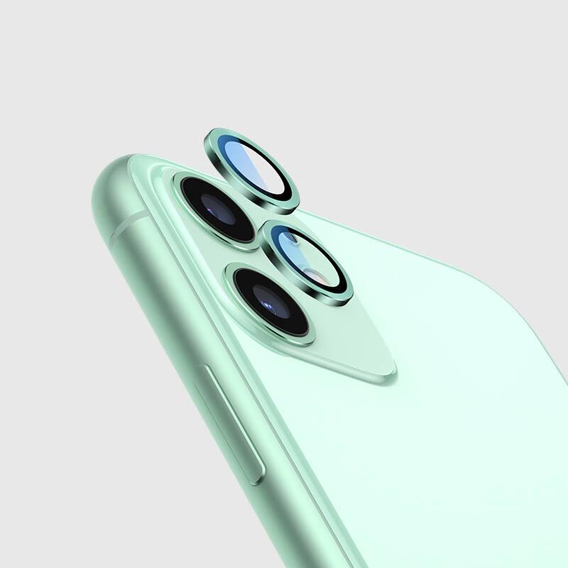 mieng-dan-camera-sau-iphone-11