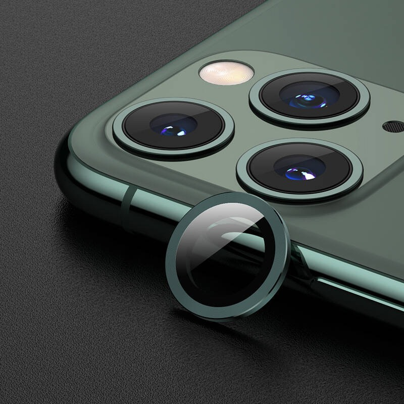 mieng-dan-camera-sau-iphone-11-pro-11-promax