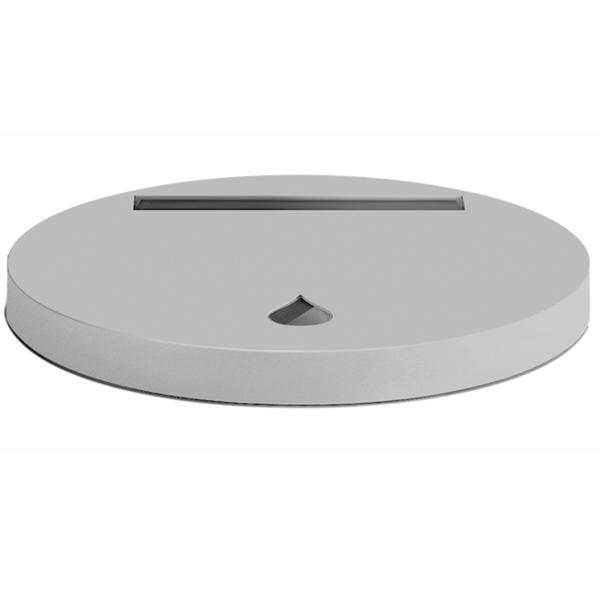 gia-do-tan-nhiet-rain-design-usa-i360-turntable-imac