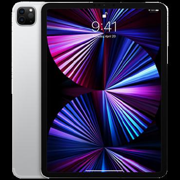 ipad-pro-m1-11-inch-wifi-2021