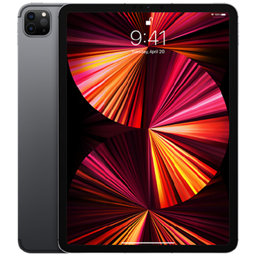 ipad-pro-m1-12-9-inch-wifi-5g-2021