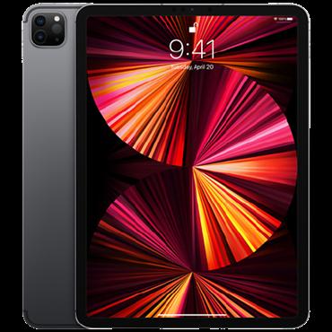 ipad-pro-m1-11-inch-wifi-5g-2021