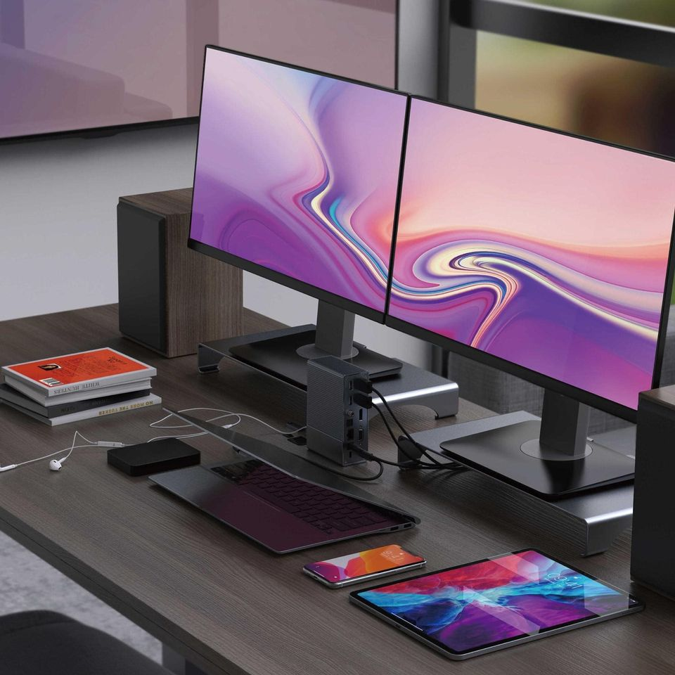 cong-chuyen-hyperdrive-gen2-18-in-1-for-macbook-ipad-pro-2018-2020-pc-devicescon