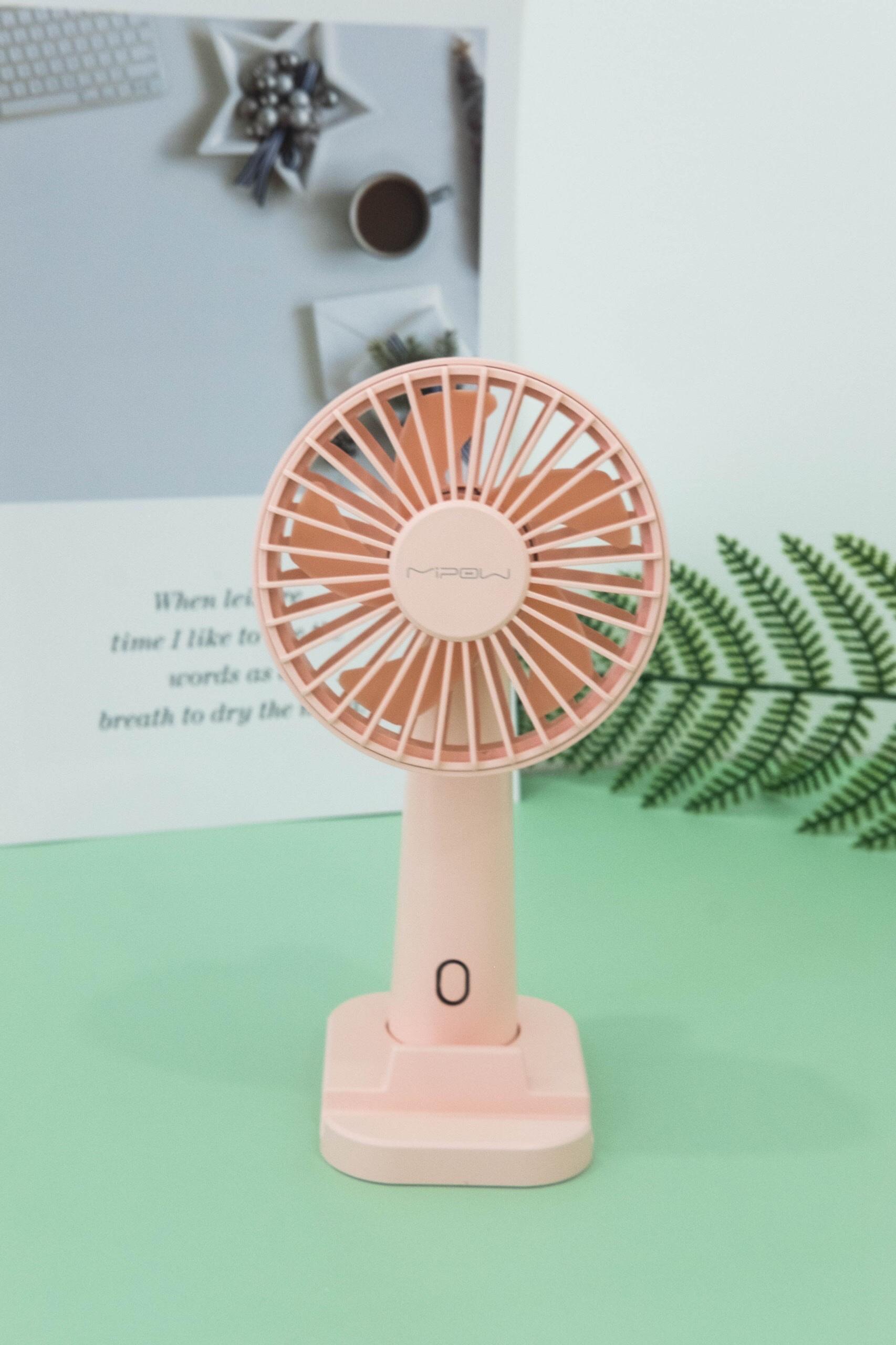 quat-thong-minh-mipow-flip-adjust-mini-fan-f01