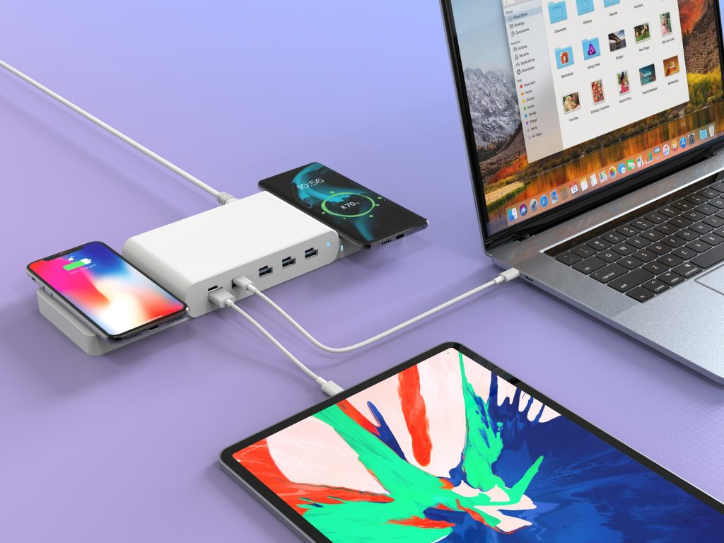 sac-da-cong-macbook-hyperjuice-ultimate-charger-110w-dual-wireless-charger-15w