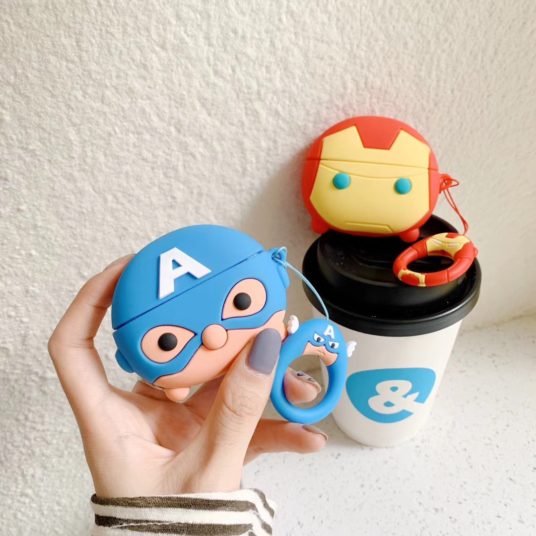 case-airpods-avenger